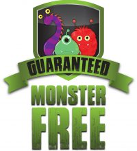 MonsterFreeBadgeV01
