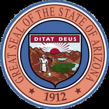 az-state-board